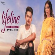 Lifeline By Sukh Deswal Poster